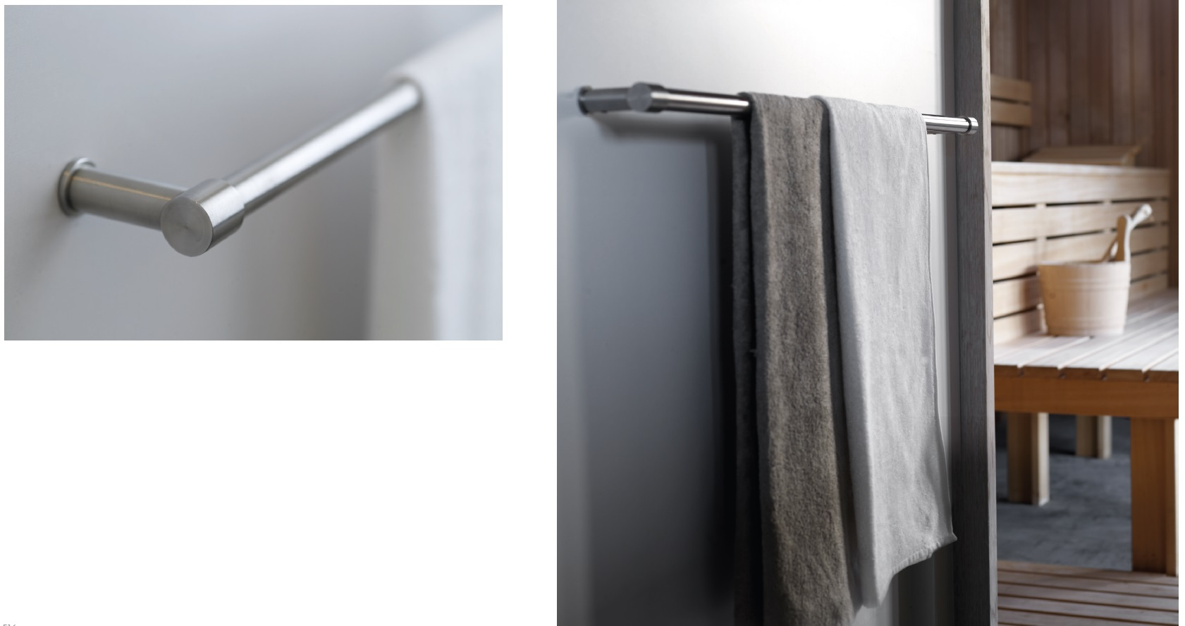 https://reimpex.lt/wp-content/uploads/2019/12/Bathware-2.jpg