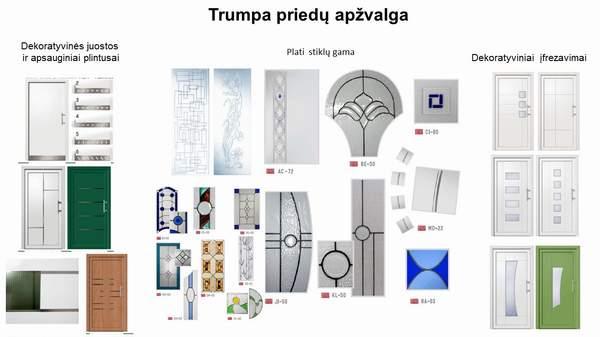 https://reimpex.lt/wp-content/uploads/2020/07/priedu-apzvalga.jpg