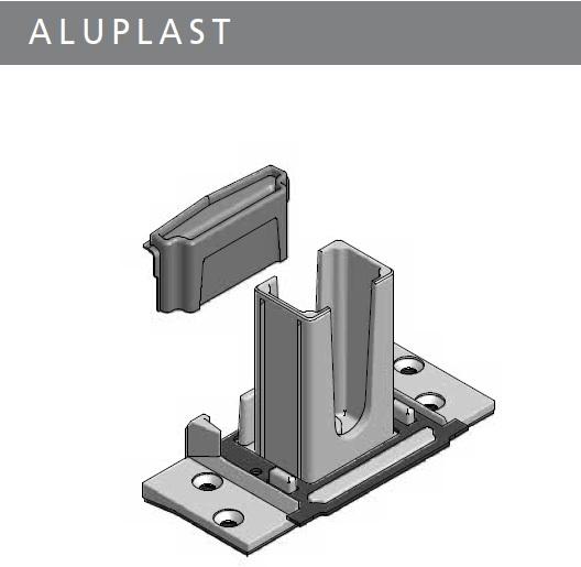 https://reimpex.lt/wp-content/uploads/2020/11/Aluplast.jpg
