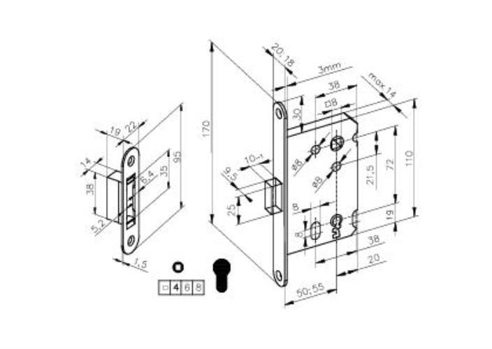 https://reimpex.lt/wp-content/uploads/2020/11/Koliber-magnet-brezinys.jpg